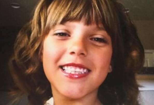 Drogata, violentata, smembrata e carbonizzata. Victoria, 10 anni, uccisa senza pietà dalla famiglia